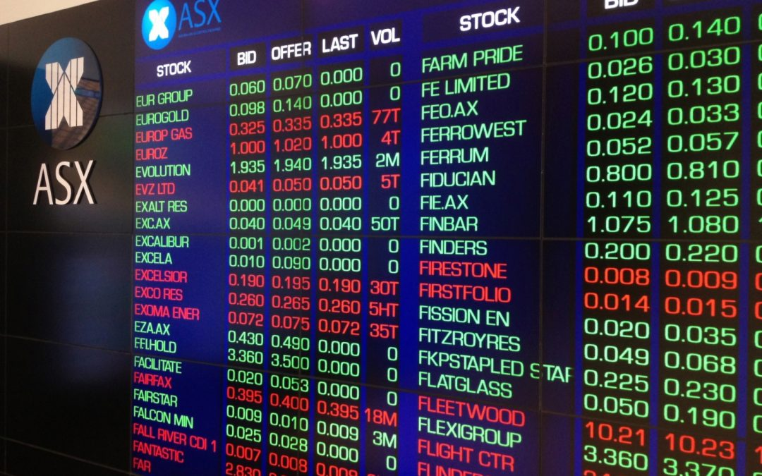 ASX bajo presión para retrasar el despliegue del sistema de liquidación DLT