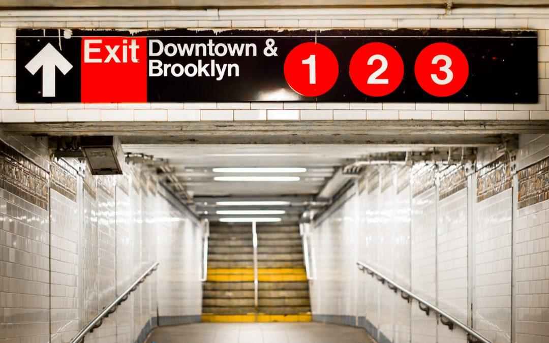 El regulador de Nueva York agrega una regla de 3 strikes para los solicitantes de BitLicense