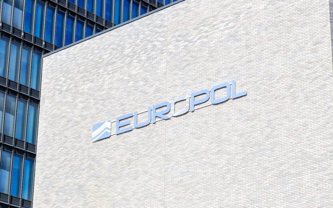Bitcoin Privacy Wallet Wasabi dificulta el trabajo de los policías: Europol Briefing