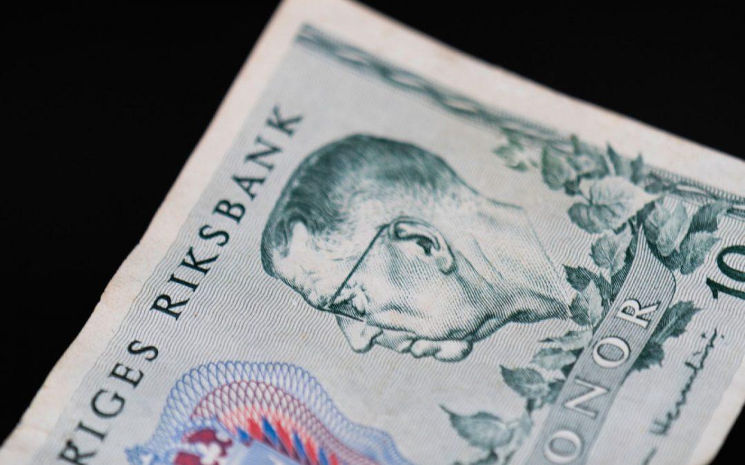El Banco Central más antiguo del mundo revisa la posible moneda digital con resultados mixtos