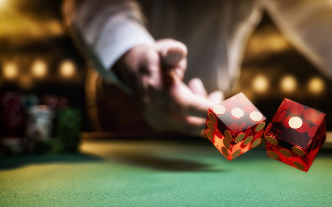 Los intercambios de criptomonedas deben dejar de actuar como casinos tras el suicidio de Robinhood: bitFlyer COO
