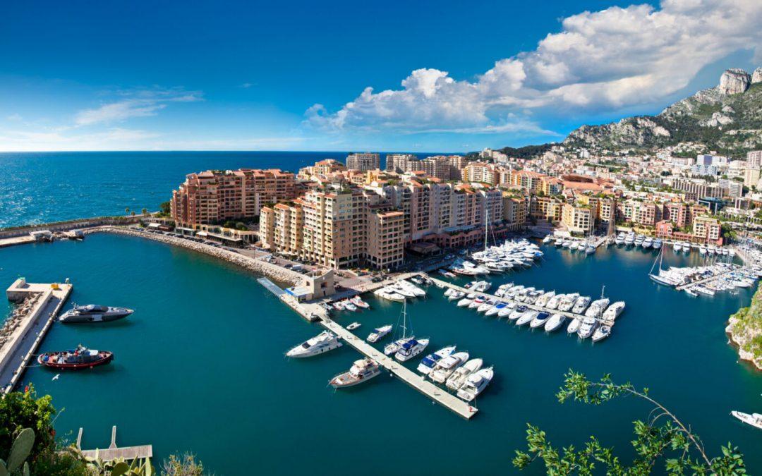 El gobierno de Mónaco se asocia con Tokeny para supervisar proyectos de tokenización