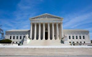 El fallo de fraude informático de la Corte Suprema de EE. UU. Tiene grandes implicaciones para Crypto