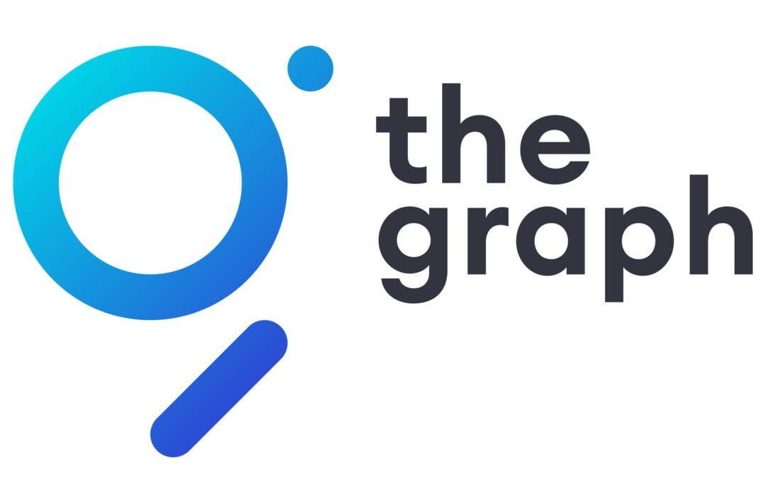 The Graph recauda $ 5 millones en venta de SAFT para financiar el desarrollo descentralizado de redes de datos