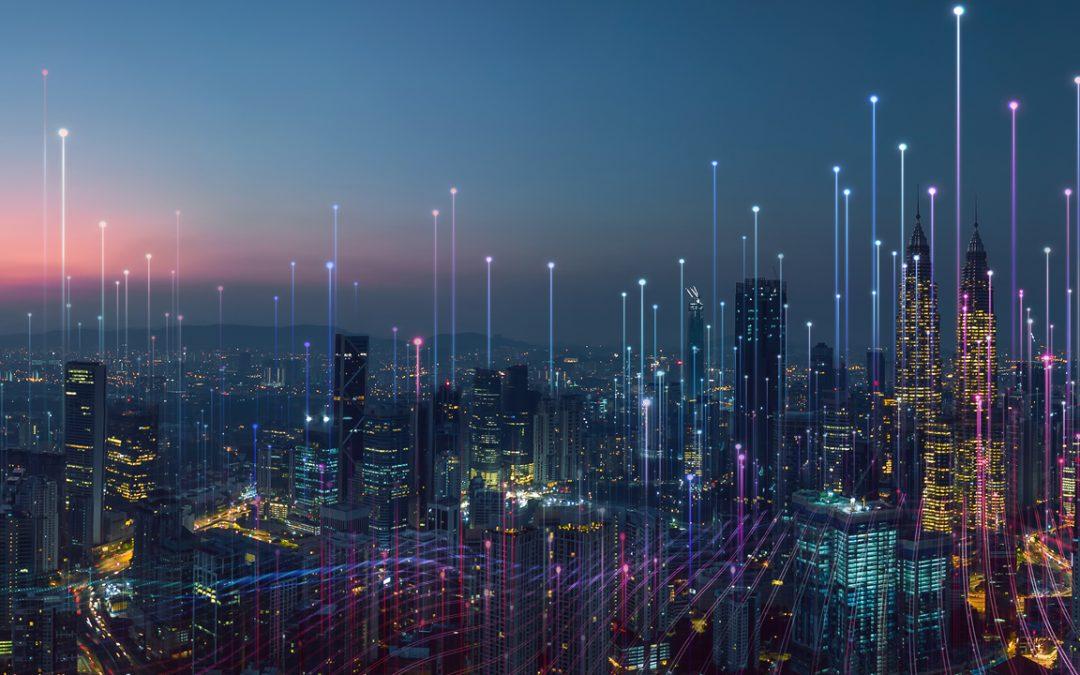 Timothy C. May: Libertaria en el ciberespacio