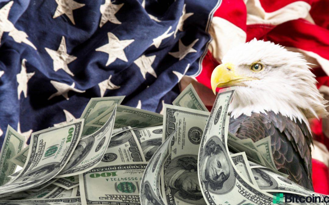 El principal regulador bancario estadounidense compatible con Bitcoin tiene como objetivo resolver los problemas de los bancos con la descentralización