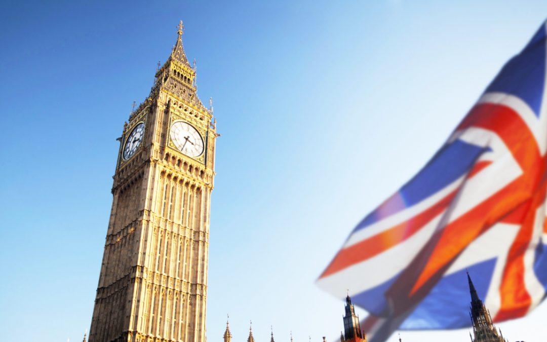 El gobierno del Reino Unido confisca $ 185 millones de cuentas bancarias inactivas para aliviar crisis