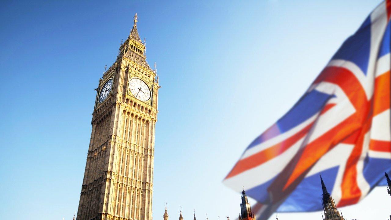 El gobierno del Reino Unido incauta $ 185 millones de cuentas bancarias inactivas para el alivio de crisis