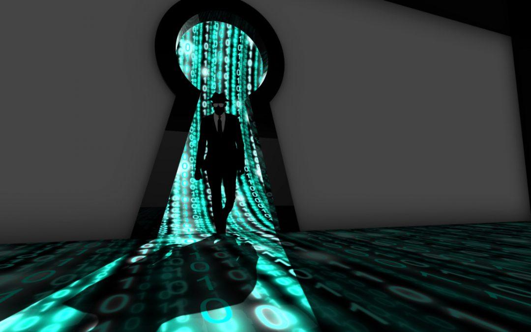 Los senadores de los EE. UU. Presentan la 'Ley de acceso legal a datos cifrados' – con el mandato de puerta trasera