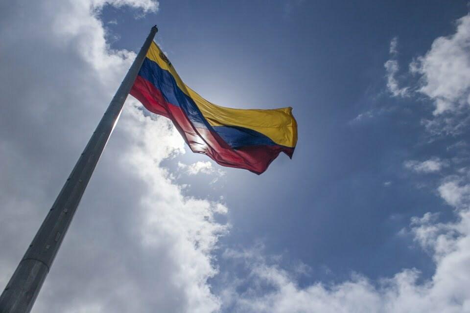 Los funcionarios de aduanas de EE. UU. Agregan al superintendente de criptomonedas de Venezuela a la lista de los más buscados