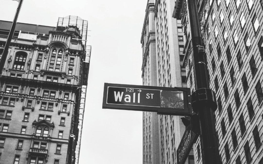 La aparición de Crypto Prime Brokers agrega resistencia pero también riesgo