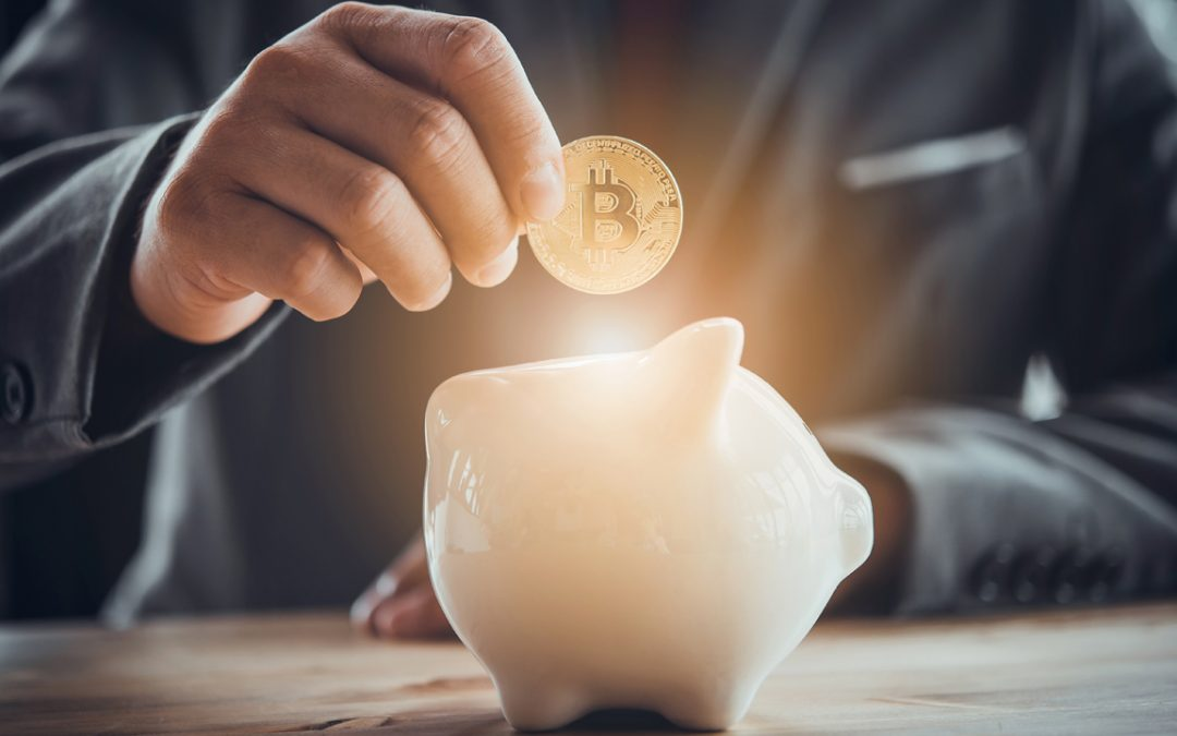 Wilshire Phoenix presenta un Bitcoin Trust que cotiza en bolsa para desafiar el dominio de $ 3.4 mil millones en escala de grises