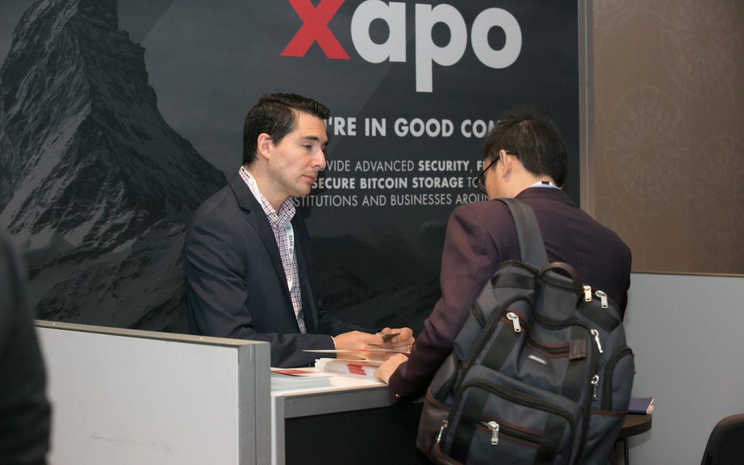 Demanda acusa a Xapo, Indodax de tener negligentemente Bitcoin robado