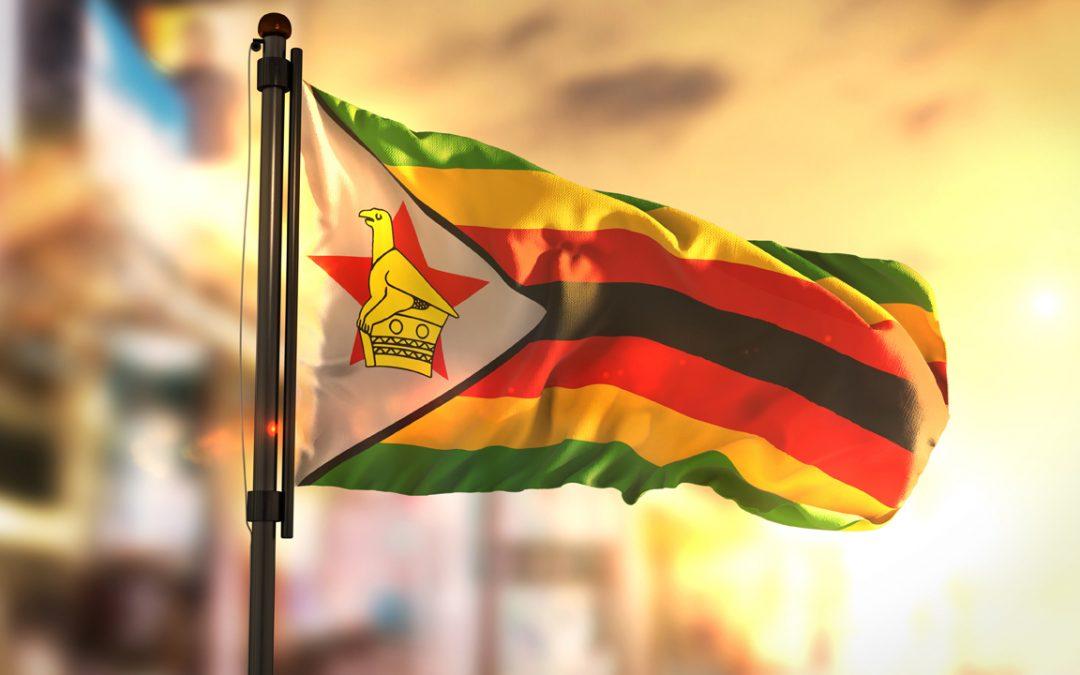 La batalla de Zimbabwe para controlar la moneda aumenta involuntariamente el perfil de Bitcoin