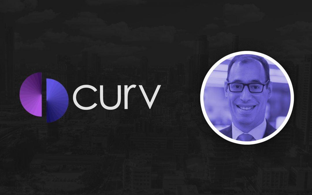 Crypto custodian Curv recauda $ 23 millones en fondos de la Serie A