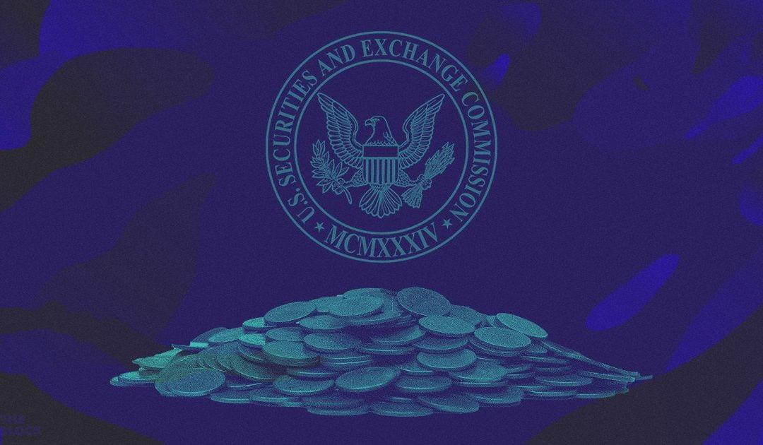 El cabildero Jack Abramoff se declara culpable en el caso de fraude AML BitCoin