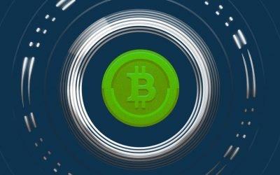 Elliptic dice que el 22% de los bitcoins del hack de Twitter probablemente se enviaron a una dirección de Wasabi Wallet para mezclar