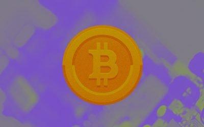 La volatilidad de Bitcoin alcanzó un mínimo de 15 meses esta semana