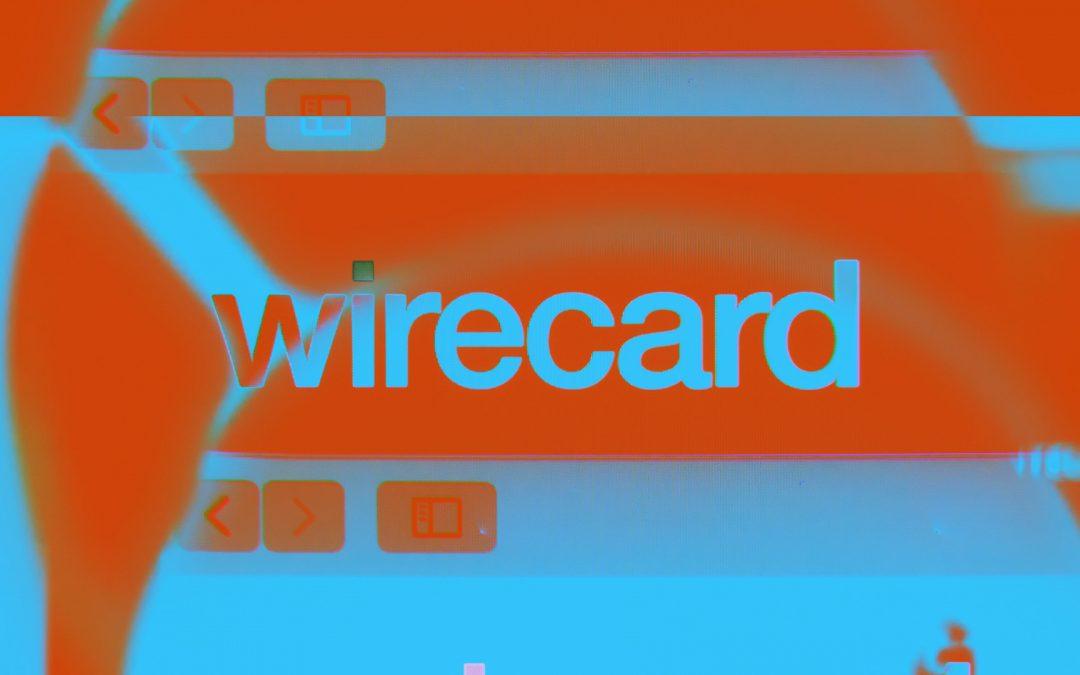 La saga Wirecard, lo que viene a continuación y lo que significa para el espacio criptográfico