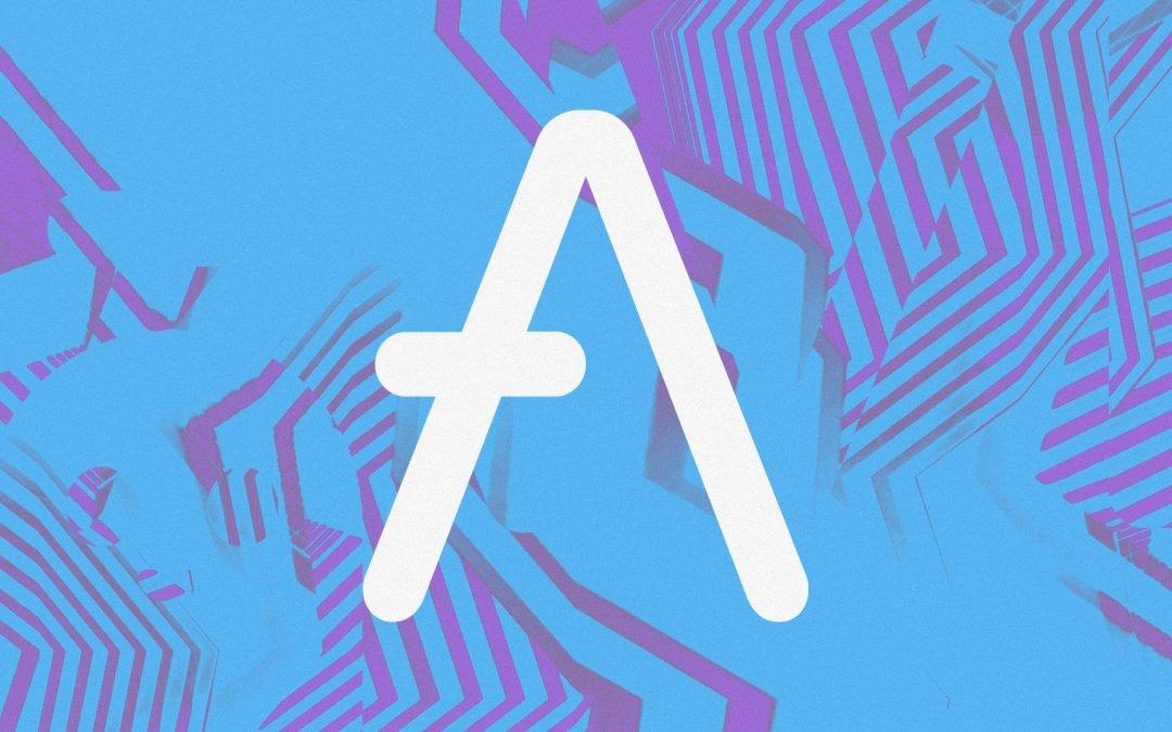 El protocolo de préstamos DeFi Aave recaudó $ 3 millones de Framework Ventures y Three Arrows Capital
