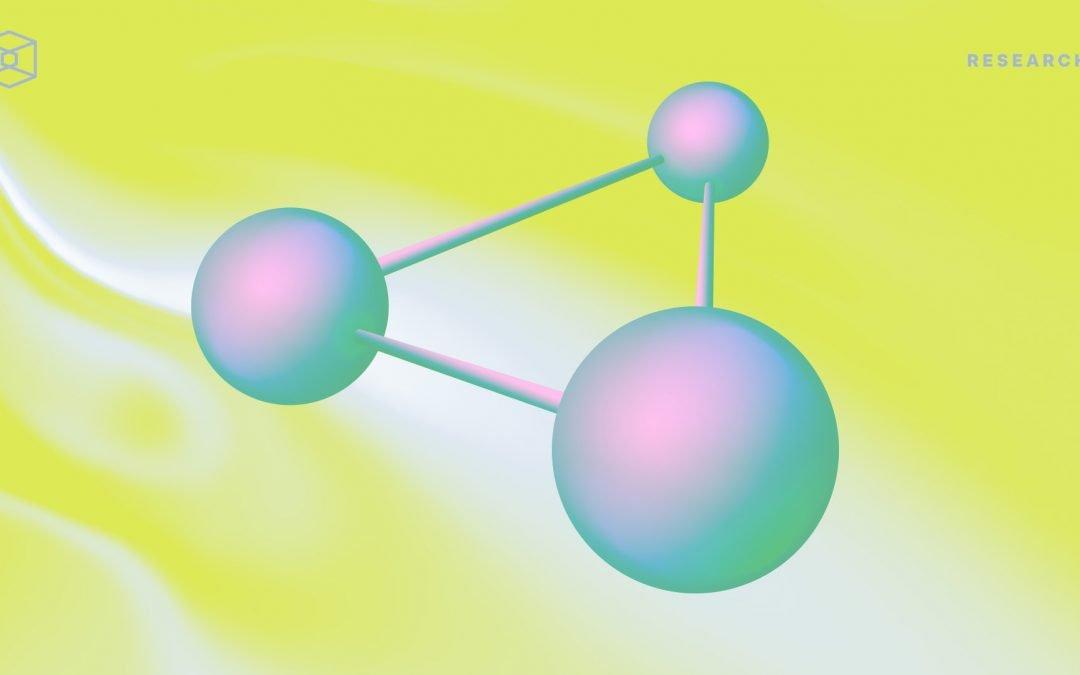 Nexus Mutual: crecimiento y competencia en seguros descentralizados