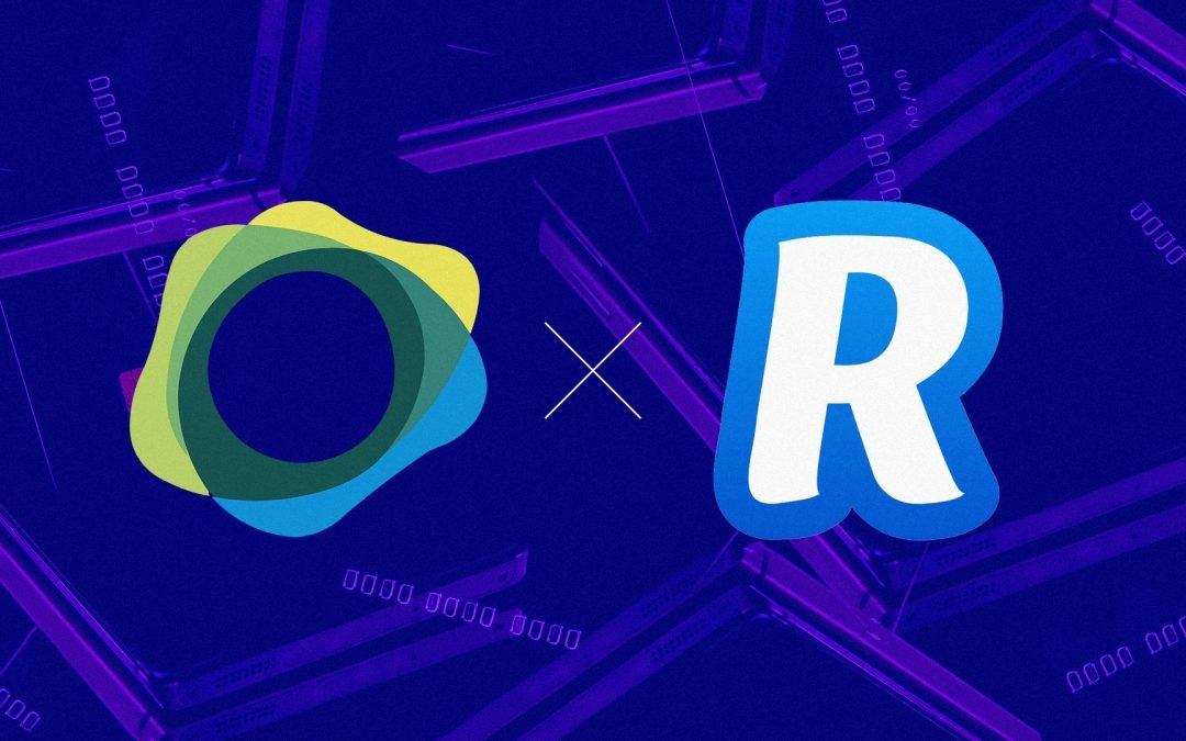 Revolut se asocia con Paxos para lanzar el servicio de cifrado en los EE. UU., Y apunta a tendencias más amplias en el espacio fintech