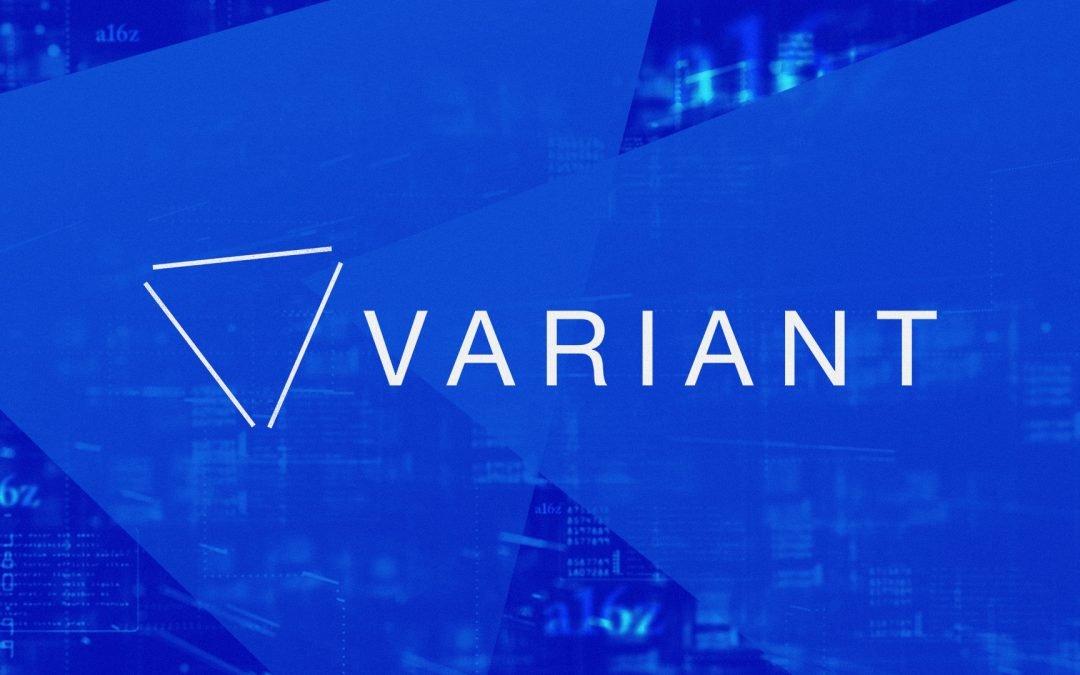 Marc Andreessen, Chris Dixon están respaldando un nuevo VC de cifrado centrado en mercados descentralizados