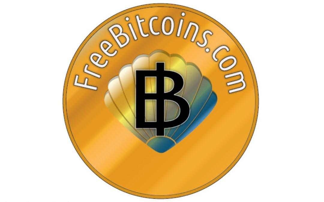 FreeBitcoins.com está abierto nuevamente con tres herramientas útiles para usuarios nuevos y antiguos de criptomonedas