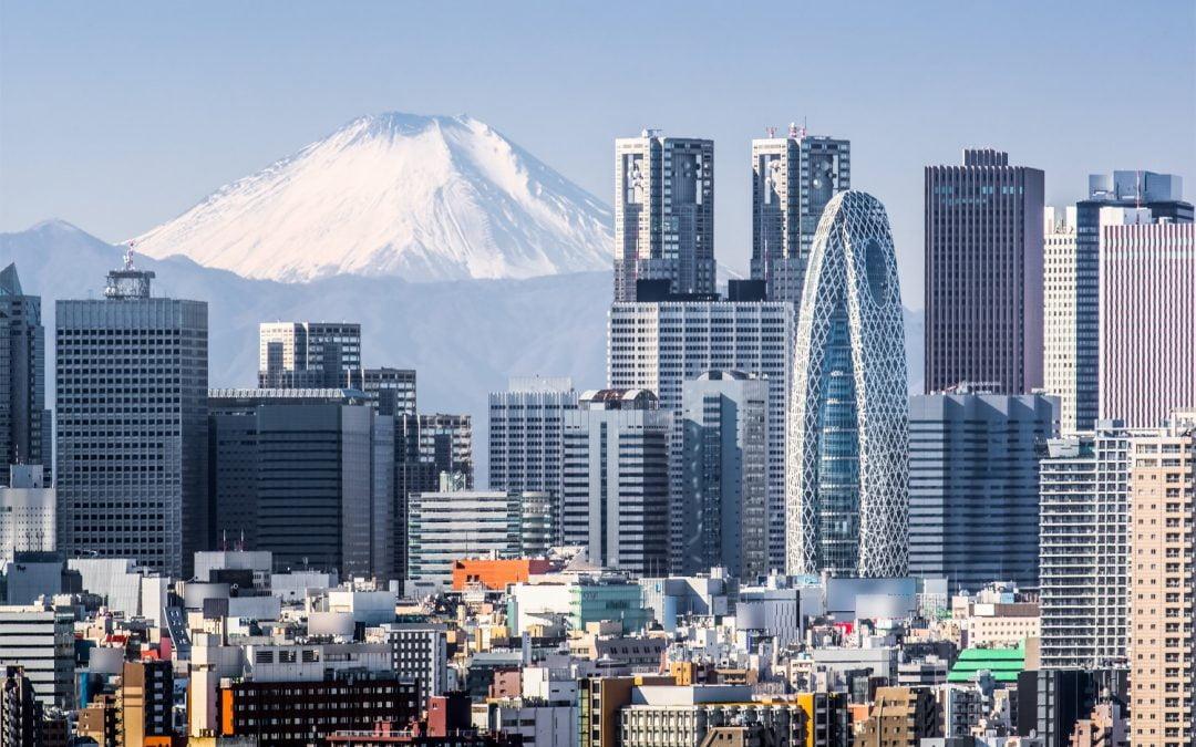 Brave Browser se asocia con bitFlyer para ampliar el alcance de BAT en Japón