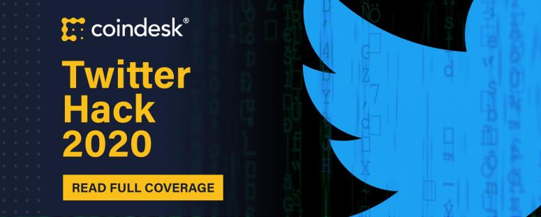 twitter-hack-banner-c