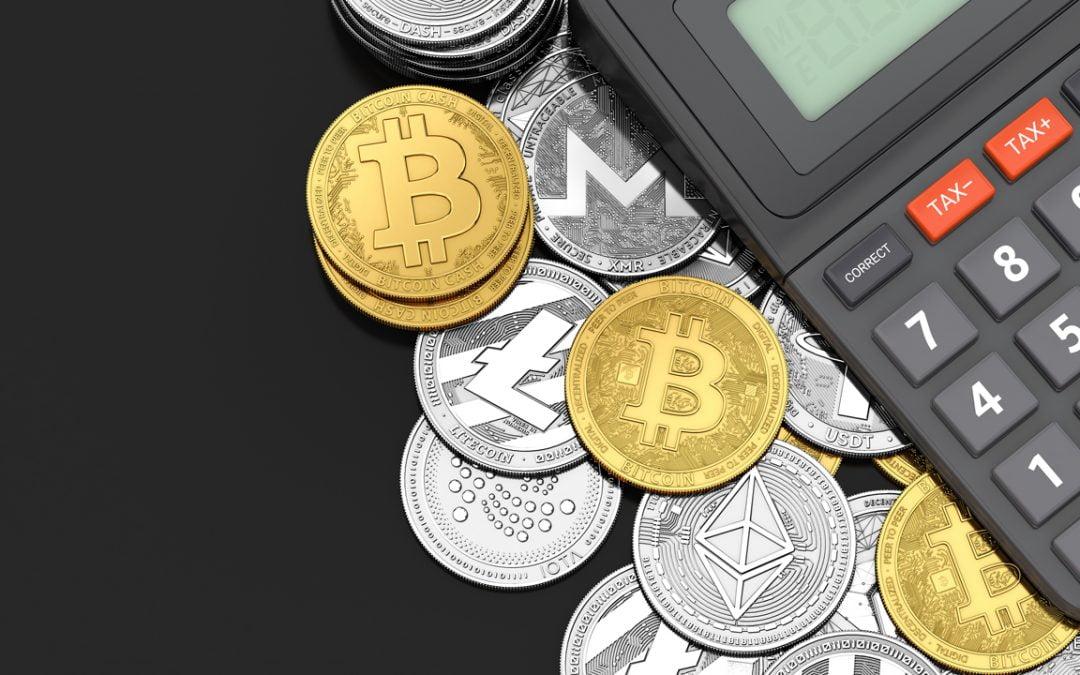 Altseason inminente: 'La mayoría de las Altcoins deberían ganar Bitcoin pronto', dice el analista veterano