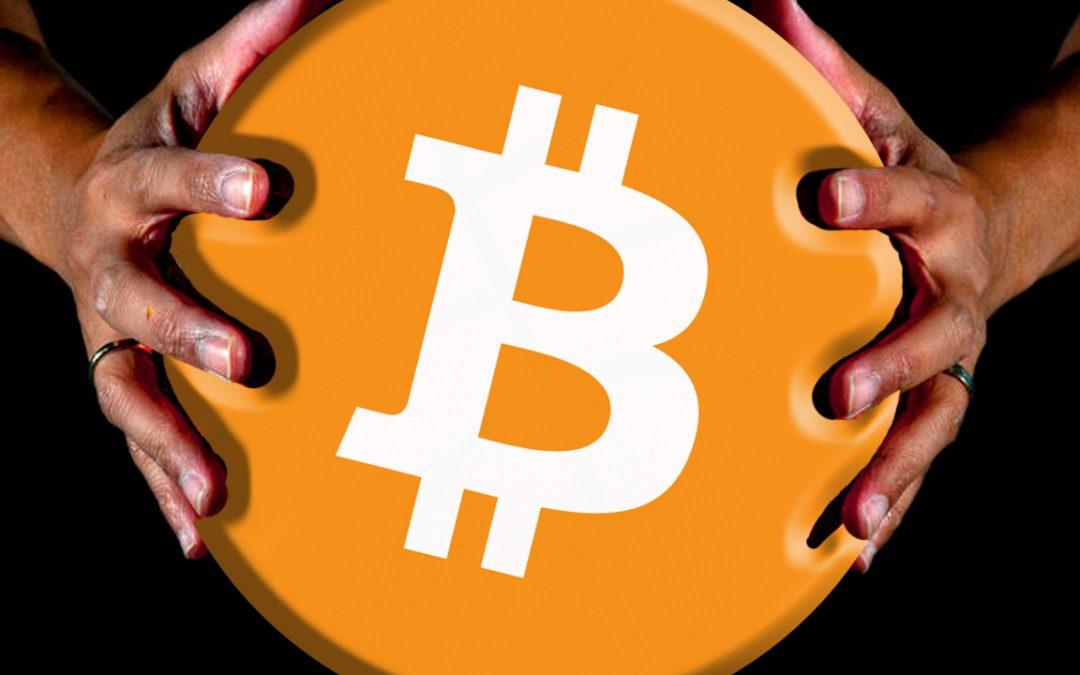 Inversores de Bitcoin sin inmutarse por el gran truco de Twitter, ya que la volatilidad se mantiene estable