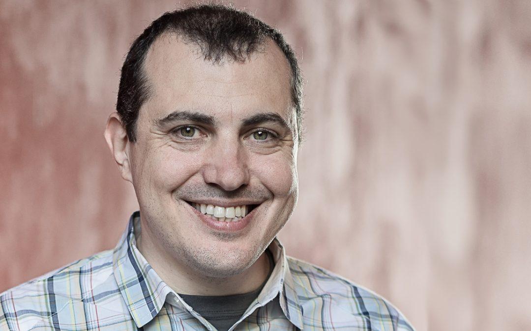 'Bitcoin no es una moneda de privacidad', dice Crypto Evangelist Andreas Antonopoulos