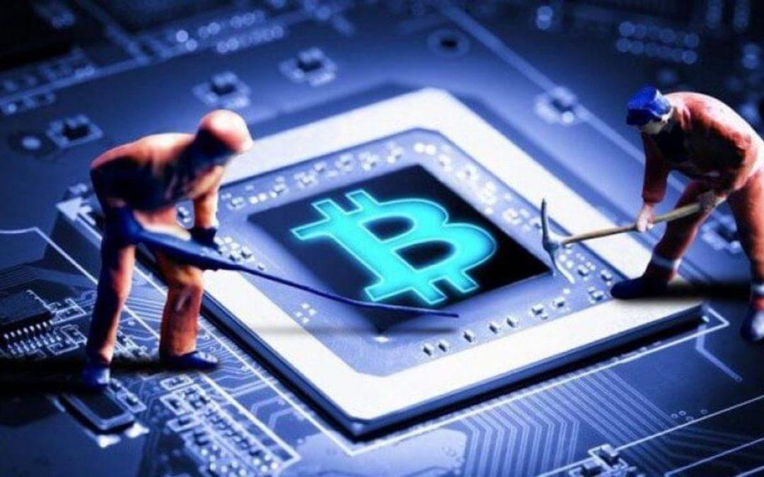 Bitcoin Miner Hut 8 agregará 275 PH / s de capacidad minera con un aumento de capital de $ 8.3M
