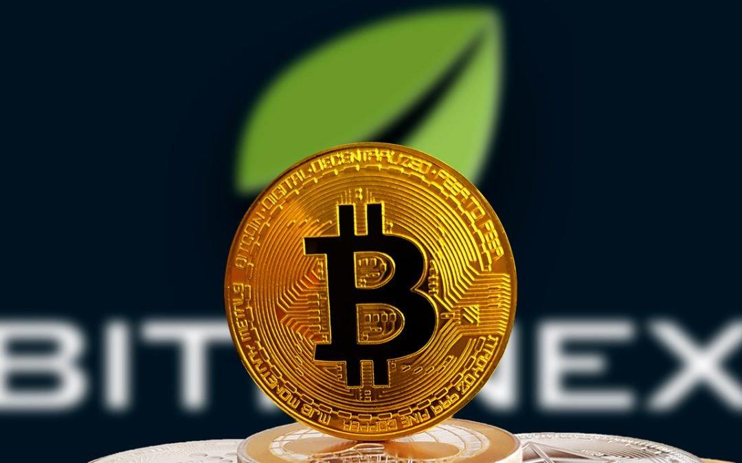 Bitfinex debe enfrentar las acusaciones de Nueva York por la pérdida de $ 850 millones en fondos combinados