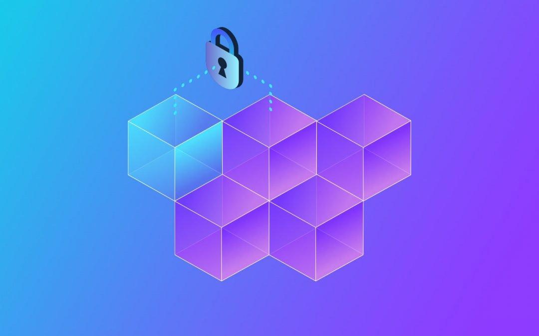 Los funcionarios estadounidenses otorgan $ 1 millón a la compañía que estudia el uso de blockchain en la seguridad de la red eléctrica