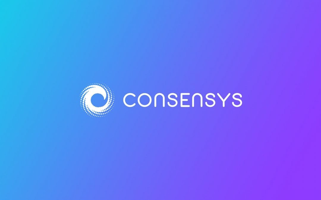 La startup canadiense acusa a ConsenSys de robar código para el sistema de pagos recurrentes