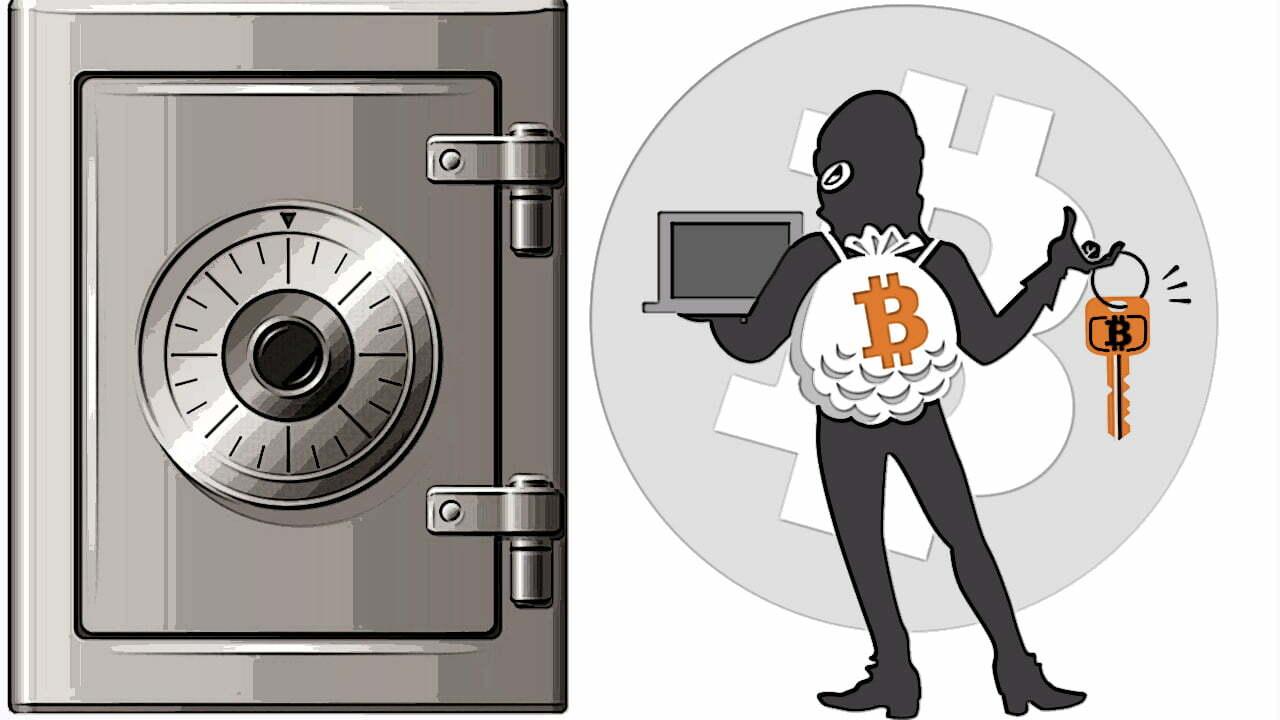 valr crypto exchange
