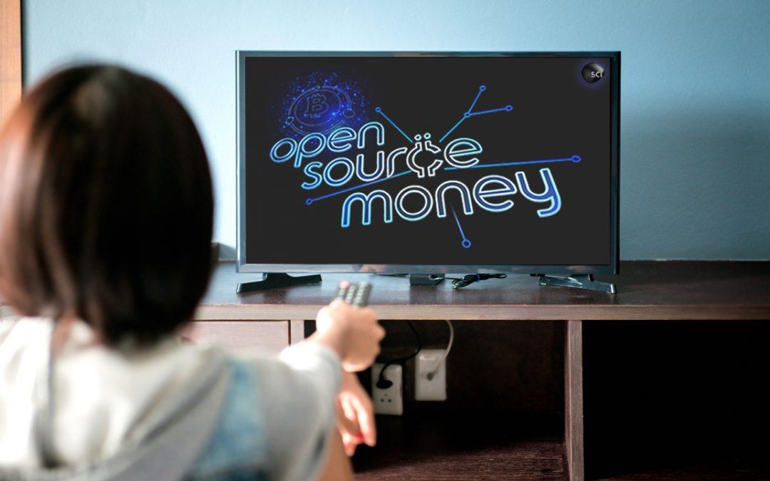 Docuseries centrados en criptomonedas se transmite a millones de espectadores a través del Discovery Science Channel