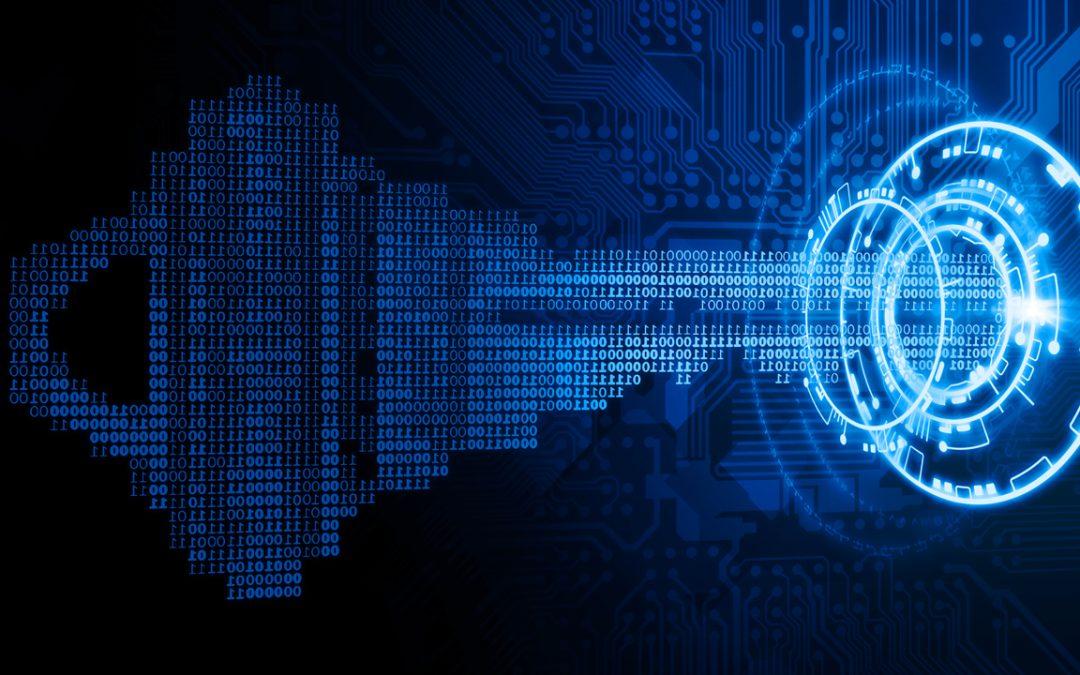 El desarrollador revela la capa dos de mensajería privada y sistema de pago en Bitcoin Cash