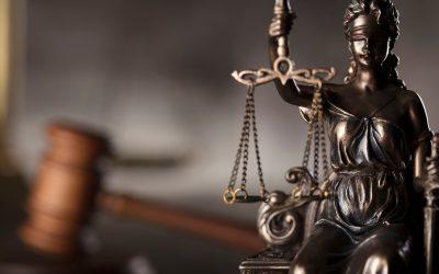El fundador de Third Centra Tech se declara culpable de fraude a ICO