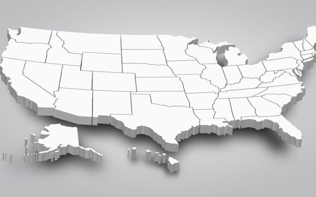 El Banco Digital Europeo Revolut amplía los servicios de comercio de Bitcoin a 49 estados de EE. UU.