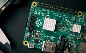 Salga de la nube con el kit de Internet privado de Start9