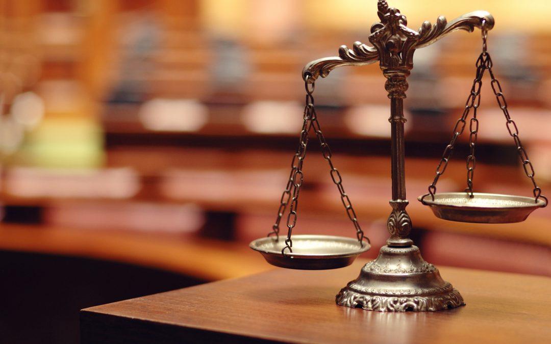 La derrota de Telegram no es 'vinculante' en el caso de Kik, dice el juez SEC