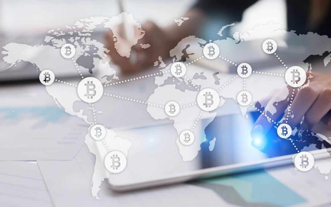 Los ingresos de Localbitcoins 2019 aumentan un 10% a $ 29.6 millones en medio de una mayor competencia de Paxful