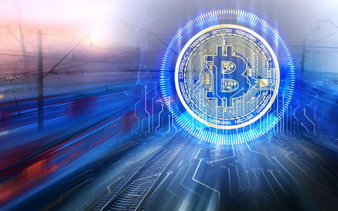Actualización del mercado: los activos criptográficos obtienen ganancias lentamente, Bitcoin necesita flujo de capital, ADA salta 85%