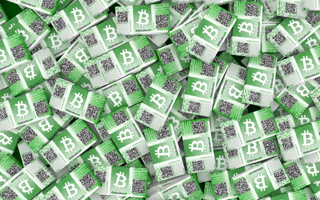 Permissionless Software Foundation tiene como objetivo fomentar el software de código abierto con Bitcoin Cash