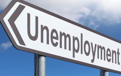 El empleo en los EE. UU. Se detiene a medida que aumentan los déficit de billones de dólares