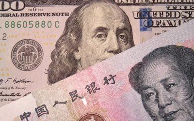 El informe reduce la capacidad de minería de Bitcoin de China al 50% del total mundial, eleva los Estados Unidos al 14%