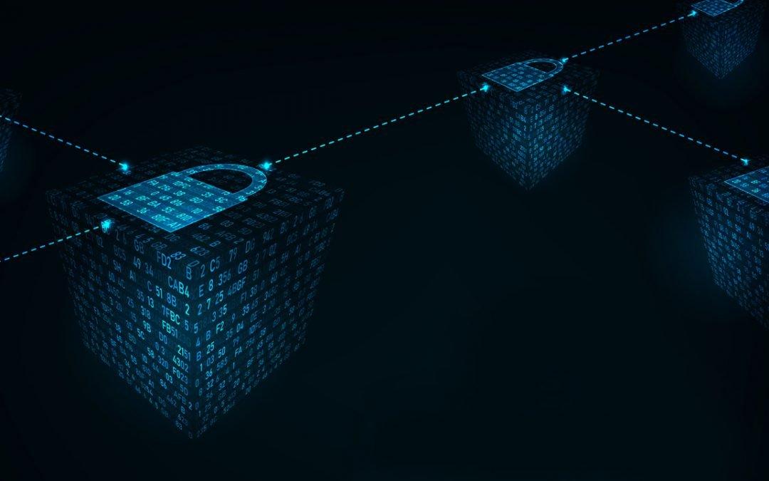 'Running Drivenet:' El proponente de Bitcoin analiza los beneficios de Drivechain frente a Lightning Network